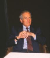 Paul Newman - Los Angeles - 03-11-2008 - La fama dei genitori nuoce ai figli, la maledizione continua