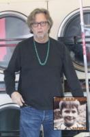 Eric Clapton - Los Angeles - 18-07-2012 - La fama dei genitori nuoce ai figli, la maledizione continua