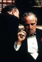 Marlon Brando - Hollywood - 01-06-1972 - La fama dei genitori nuoce ai figli, la maledizione continua
