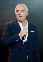Giorgio Panariello - Verona - 28-05-2011 - La fama dei genitori nuoce ai figli, la maledizione continua