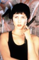 Marie Trintignant - Hollywood - 01-01-2002 - La fama dei genitori nuoce ai figli, la maledizione continua