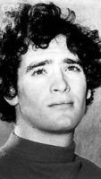 Scott Newman - Los Angeles - 13-03-1972 - La fama dei genitori nuoce ai figli, la maledizione continua