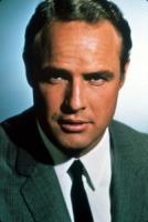 Marlon Brando - Hollywood - 01-06-1964 - La fama dei genitori nuoce ai figli, la maledizione continua