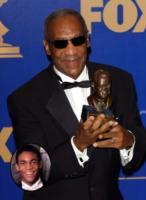 Bill Cosby - Los Angeles - 18-07-2012 - La fama dei genitori nuoce ai figli, la maledizione continua