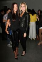 Monika Jakisic - 26-04-2012 - La nuova fidanzata di George Clooney? Una vecchia scappatella
