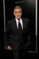 George Clooney - New York - 02-10-2013 - La nuova fidanzata di George Clooney? Una vecchia scappatella