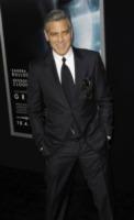 George Clooney - New York - 01-10-2013 - La nuova fidanzata di George Clooney? Una vecchia scappatella