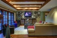 Villa, Cher - Beverly Hills - 02-10-2013 - Botox e case da faraoni: l'elisir di lunga vita di Cher