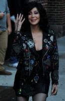 Cher - New York - 24-09-2013 - Botox e case da faraoni: l'elisir di lunga vita di Cher