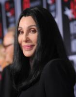 Cher - Hollywood - 24-04-2013 - Botox e case da faraoni: l'elisir di lunga vita di Cher