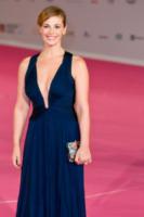 Vanessa Incontrada - Roma - 01-10-2013 - Vade retro abito! L'incrocio di Vanessa Incontrada