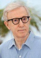 Woody Allen - Cannes - 11-05-2011 - Lo scheletro nell'armadio del Pastore di Settimo Cielo
