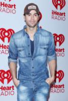 Enrique Iglesias - Las Vegas - 23-09-2012 - Enrique Iglesias costruisce la sua casa da single a Miami