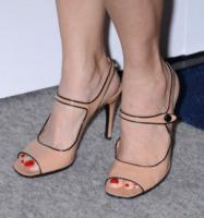Jennifer Jason Leigh - Beverly Hills - 03-10-2013 - Kill your darlings: la premiere di Giovani ribelli