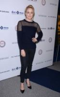 Caity Lotz - Beverly Hills - 03-10-2013 - Kill your darlings: la premiere di Giovani ribelli