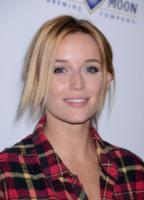Sarah Dumont - Beverly Hills - 03-10-2013 - Kill your darlings: la premiere di Giovani ribelli
