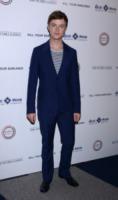 Dane DeHaan - Beverly Hills - 03-10-2013 - Kill your darlings: la premiere di Giovani ribelli