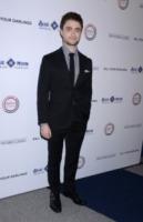 Daniel Radcliffe - Beverly Hills - 03-10-2013 - Kill your darlings: la premiere di Giovani ribelli