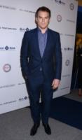 Michael C. Hall - Beverly Hills - 03-10-2013 - Kill your darlings: la premiere di Giovani ribelli