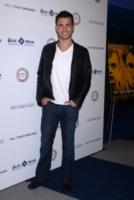 Aidan Turner - Beverly Hills - 03-10-2013 - Kill your darlings: la premiere di Giovani ribelli