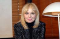 Rita Pavone - Milano - 04-10-2013 - Rita Pavone è tornata: l'album si chiama Masters