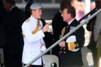 """Principe Harry - Sydney - 05-10-2013 - Proverbio del giorno: """"Tira più un principe Harry che…"""""""