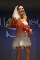 Cecilia Rodriguez - Ercolano - 05-10-2013 - Si è sposata anche la sorella di Belen