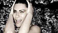 Laura Pausini - 07-10-2013 - Laura Pausini e Kylie Minogue insieme in Limpido