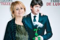 Luciana Littizzetto - Roma - 06-10-2013 - Littizzetto-De Luigi e il remake di Aspirante Vedovo