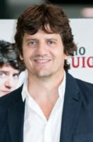 Fabio De Luigi - Roma - 06-10-2013 - Littizzetto-De Luigi e il remake di Aspirante Vedovo