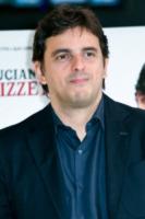 Massimo Venier - Roma - 06-10-2013 - Littizzetto-De Luigi e il remake di Aspirante Vedovo