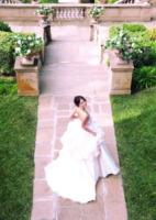 Olivia Wilde - Los Angeles - 30-04-2013 - E voi con chi vorreste andare all'altare?
