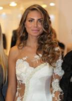 Nina Senicar - Napoli - 14-01-2012 - E voi con chi vorreste andare all'altare?