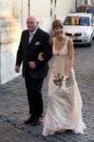 Paola Cortellesi - Roma - 01-10-2011 - E voi con chi vorreste andare all'altare?
