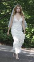 Anna Kendrick - New York - 08-07-2013 - E voi con chi vorreste andare all'altare?