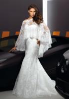 Irina Shayk - Los Angeles - 05-11-2012 - E voi con chi vorreste andare all'altare?