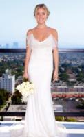Kristin Cavallari - Los Angeles - 06-06-2013 - E voi con chi vorreste andare all'altare?