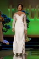 Nicole Minetti - Napoli - 13-01-2013 - E voi con chi vorreste andare all'altare?