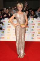 Sarah Harding - Londra - 07-10-2013 - Vade retro abito! Pixie Lott in Yuvna Kim