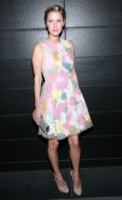 Nicky Hilton - New York - 09-04-2013 - Due star, lo stesso look: chi lo indossa meglio?