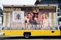 Compro Oro - Saronno - 08-10-2013 - Far west a Saronno: dopo la taglia l'autocompiacimento