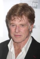 Robert Redford - New York - 08-10-2013 - Robert Redford ha perso parzialmente l'udito sul set