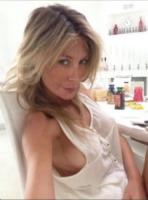 Silvia Abbate - Los Angeles - 10-10-2013 - Dillo con un tweet: una pallavolista per Aldo Montano