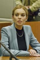 Lindsay Lohan - Los Angeles - 29-03-2012 - Lindsay Lohan: una casa a New York per dimenticare il passato