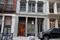 Casa, Lindsay Lohan - New York - 10-10-2013 - Lindsay Lohan: una casa a New York per dimenticare il passato