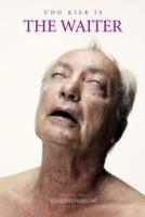 11-10-2013 - Scandaloso Lars Von Trier: ecco le locandine di Nymphomaniac