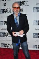 Michael Stipe - Los Angeles - 12-10-2013 - La musica si schiera contro Donald Trump