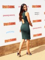 Camila Alves - Los Angeles - 13-10-2013 - Vade retro abito! Camila Alves alla première di Free Birds