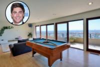 Zac Efron, Villa - Los Feliz - 13-10-2013 - Zac Efron: una villa zen per un futuro senza droghe
