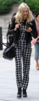 Fearne Cotton - Londra - 11-09-2013 - Ashley Roberts o Fearne Cotton: chi lo indossa meglio?